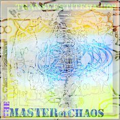 https://flic.kr/p/UVtjKh | trandesign-music-clutter-painbrain-di-do-da-secret-17708088989_093ff56d64 | the promo flyer for my space-noise-electro-dada band...  listen to it here: dannyhennesyfeattransvestitestallion.bandcamp.com/track/t...