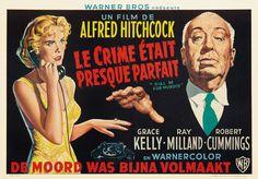 Dial-M-for-Murder-1954-Wallpapers-2.jpg 1600×1113 pixelov