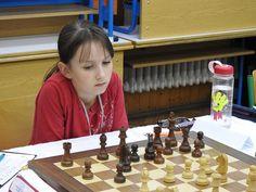 Két ifjú tehetség is kijutott a világbajnokságra Esztergomból | Hírek | infoEsztergom