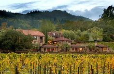 Wine Country Inn in Saint Helena, California | B&B Rental Simply our favorite!!! Hubby and I love the Napa, Sonoma wineries!!! So in love! Yes please...every weekend!