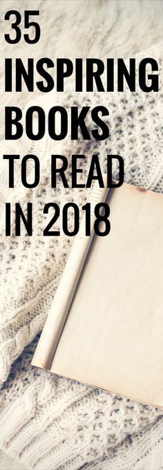 Reading list of insp
