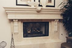 modern furniture home decor & home accessories west elm home lighting and accessories western home accessories #Accessories