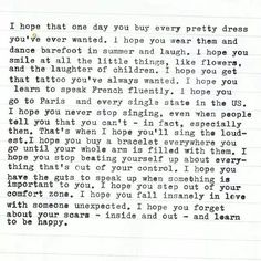 :)  for the girls someday