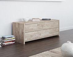Komoda JAMES niska Beds, Storage, Furniture, Home Decor, Purse Storage, Decoration Home, Room Decor, Larger, Home Furnishings