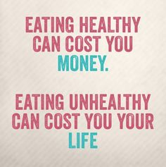 and honestly, enjoying a healthy, wholesome, plant based diet can be super economical if you just plan ahead and invest a little time prepping fruits, veggies, beans, nuts & legumes... or healthy soups, pastas & stir~frys - it's really not that expensive #MyVeganJournal