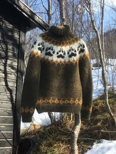 Men Sweater, Turtle Neck, Sweaters, Fashion, Moda, Pullover, Men's Knits, Sweater
