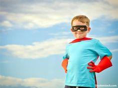 5 Lessons Superheroes Teach Us About Life - Beliefnet