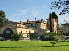 BORGO CASABIANCA - Borgo medievale Asciano (Siena) Toscana | Matrimoni e ricevimenti