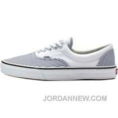 http://www.jordannew.com/vans-era-deck-club-true-white-new-release.html VANS ERA DECK CLUB - TRUE WHITE NEW RELEASE Only $55.81 , Free Shipping!