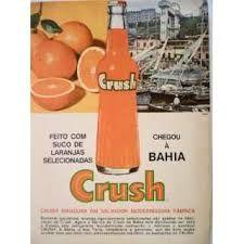 propagandas antigas de refrigerantes - Pesquisa Google
