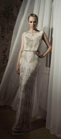lihi-hod-wedding-dresses-2014-12-08072014nz