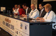 Elche reúne a las estrellas más brillantes de la cocina española - Contenido seleccionado con la ayuda de http://r4s.to/r4s