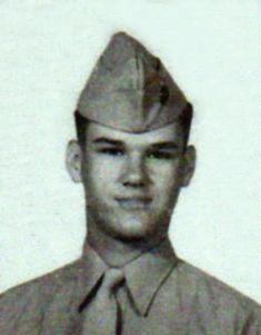 9983841b01388 Virtual Vietnam Veterans Wall of Faces