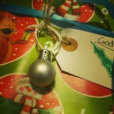 "My Little Crazy World...: [Interior] ""Before Christmas"" spirit/inspiration!"