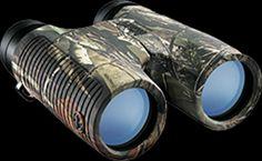 Hunting Binoculars 31711: Bushnell Binoculars 171044C Bushnell Focus Free Binocular All Purpose Camo 10X42 BUY IT NOW ONLY: $106.95