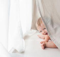 Canberra Newborn Baby Photography ACT Gungahlin Canberra Photographer