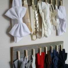 baby girl nursery room ideas 312929874107724029 - 20 Best Baby Room Decor Ideas – Nursery Design, Organization, and Storage Tips Source by
