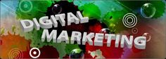 VG Digital Agency is digital marketing agency in India. Digital Media Marketing Company is specializing in digital strategy. Digital Media Marketing, Digital Marketing Services, Seo Services, Online Marketing Companies, Social Marketing, Education Center, Digital Strategy, Marketing Techniques, Marketing Professional