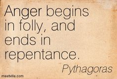 Quotation-Pythagoras-anger-Meetville-Quotes-31131.jpg 403×275 pixels