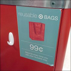 Here Target® formally gets behind Command Strip® fixtures as professional grade retail outfitting. Though Command Strip devices had been… Command Strips, Reusable Bags, Target, Retail, Target Audience, Sleeve, Retail Merchandising, Goals