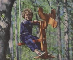 Wildlife Toys-Animated Hardwood Toys since 1978 by David Wakefield — Kickstarter