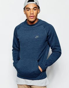 Nike F.c. manteau olive