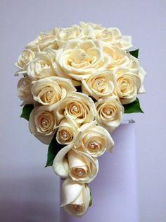 Google Image Result for http://www.angelflowers.biz/images/cascade-bouquet-1.jpg