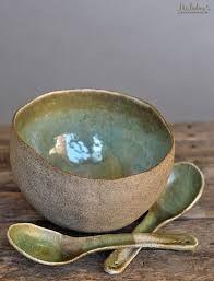 Resultado de imagem para tri lukne pottery