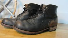 german-post-wwii-vintage-boots-from-baltes-2.jpg (1280×720)