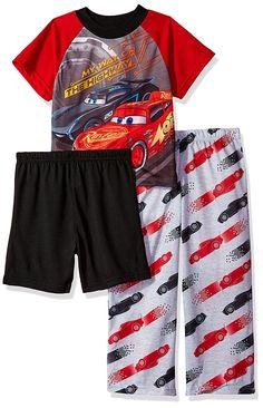 Marvel Avengers Sleeper Blanket Pajama Boy Size S 6//7 M 8 L 10//12