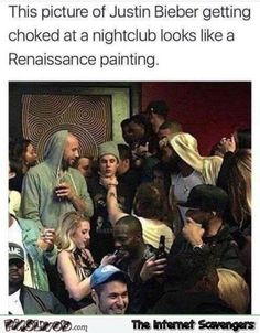 11-picture-o-Bieber-getting-choked-looks-like-a-renaissance-painting-funny-meme.jpg 450×577 pixels