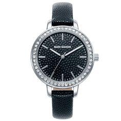 Reloj Mark Maddox Mujer MC6009-57. Reloj Mark Maddox para mujer