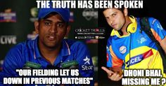 Reason for team India's defeat this season (AUS vs IND ODI Series 2016) | Cricket Trolls -  Funny Cricket Trolls, Memes and News