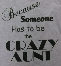 Trendy Baby Quotes From Aunt Awesome Ideas Auntie Quotes, Nephew Quotes, Boy Quotes, Sister Quotes, Daughter Quotes, Family Quotes, Funny Quotes, Aunt Sayings, Best Aunt Quotes