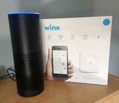 Amazon Echo plus Wink hub equals smarthome simplicity | ZDNet