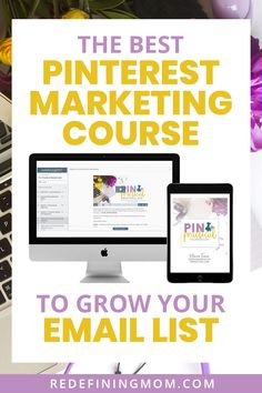 Are you looking for a Pinterest marketing course? Pin Practical Masterclass gives you all the best Pinterest marketing strategies you need to grow an effective organic presence. Learn how to convert Pinterest visitors into email subscribers and sales! This is the best Pinterest marketing course for beginners. Business Branding, Business Marketing, Social Media Marketing, Online Business, Digital Marketing, Marketing Strategies, Online Psychology Courses, Affiliate Marketing, Email Marketing