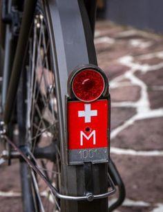 Fahrrad Schweizer Armee MIlitärvelo 93 - Swiss Army Bicycle in Hessen - Wettenberg | Herrenfahrrad gebraucht kaufen | eBay Kleinanzeigen