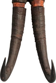 Black Forest Figural Crop & Leash Hook - Faded Rose Antiques LLC - Brands  One Kings Lane #Crop#Leash#Hook Antique Wall Decor, Black Forest, Kings Lane, Decorative Items, Antiques, Rose, Vintage, Antiquities, Antique