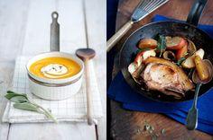 Keiko Oikawa Photography: Portfolio Oikawa, Food Photography, Photography Portfolio, Culinary Arts, Cravings, Turkey, Eat, Turkey Country