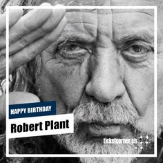 Robert Plant, Share The Love, Twitter Sign Up, Insight, Shit Happens, God, Birthday