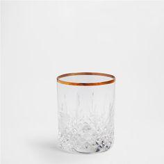 kugelglas gl ser glaswaren tisch zara home deutschland ideen rund ums haus in 2018. Black Bedroom Furniture Sets. Home Design Ideas