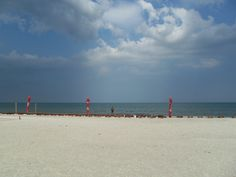 Fekete-tenger!