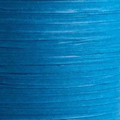 Use the Royal Blue Paper Raffia Ribbon to decorate your wedding in style. The stunning Royal Blue colour is perfect for weddings with a blue colour scheme or a wedding with a nautical theme. Wedding Crafts, Wedding Favours, Make Your Own Wedding Invitations, Craft Presents, Paper Ribbon, Blue Color Schemes, Royal Blue Color, Burlap Lace, Nautical Theme