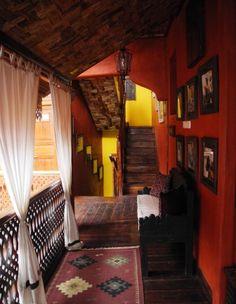 Jafferji House - Stone Town Zanzibar