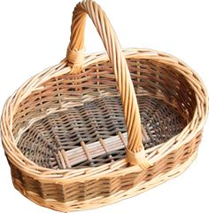 Grab your Mini Pennine Shopping Basket at a great price and enjoy shopping. http://www.redhamper.co.uk/mini-pennine-shopping-basket/  #shoppingbaskets #shoppingbaskets