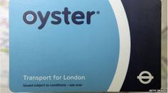 London transport users with Oyster cards will now have the opportunity to join the organ donation register.