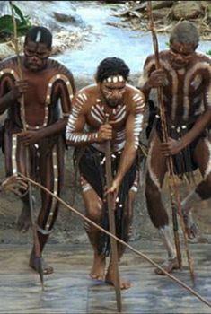 Australian Aboriginal people Aboriginal Education, Aboriginal Culture, Aboriginal People, Aboriginal Art, Australian Aboriginals, Australian People, Native American Pictures, Native Australians, Africans