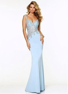 Shop for Mori Lee prom dresses and bridesmaids gowns at Simply Dresses. Long evening gowns and ball gowns for prom and pageants by Mori Lee. Mori Lee Prom Dresses, Prom Dresses 2015, Prom Dresses Blue, Evening Dresses, Bridesmaid Dresses, Formal Dresses, Prom 2015, Dress Prom, Party Dresses