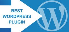 Note: I am revising my list forfavorite WordPress plugins, And i have added few more plugins that i have been using in year of 2016. Hope you will like the collection of wordpress plugins and share with others who are…