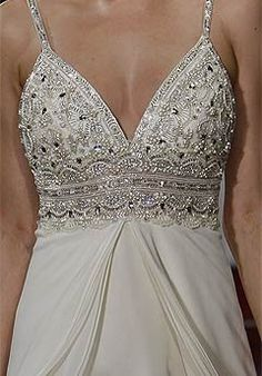 Atelier Aimee Tracy Wedding Dress $5,500
